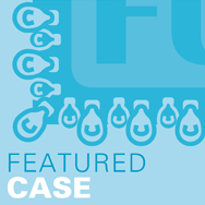 Featured Case