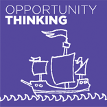 Opportunity Thinking